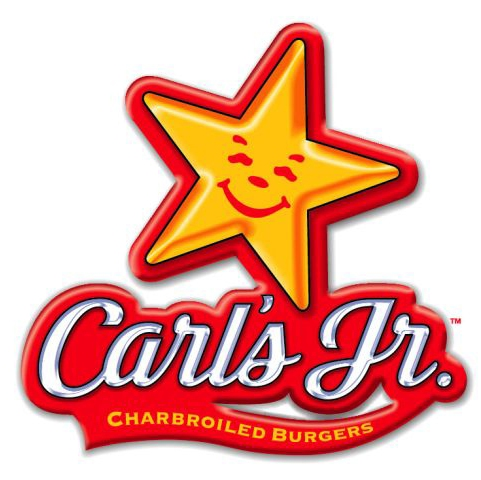 Сеть ресторанов Carl's Junior